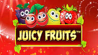 juicy_fruits