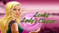 lucky_lady
