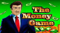 money_game