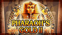 pharaohs_gold2