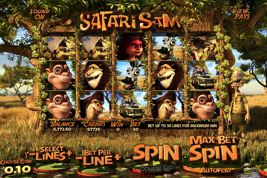 safari_sam