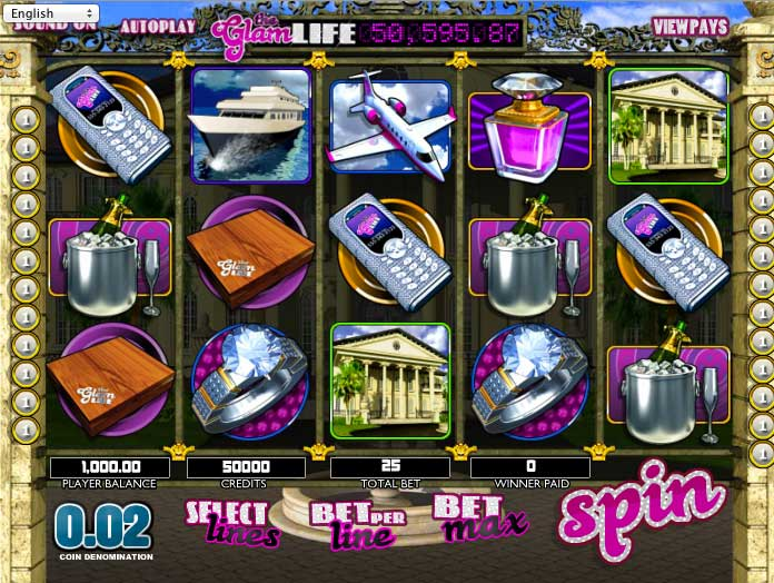 Fitness Automaten Slot Machine - Play this Video Slot Online