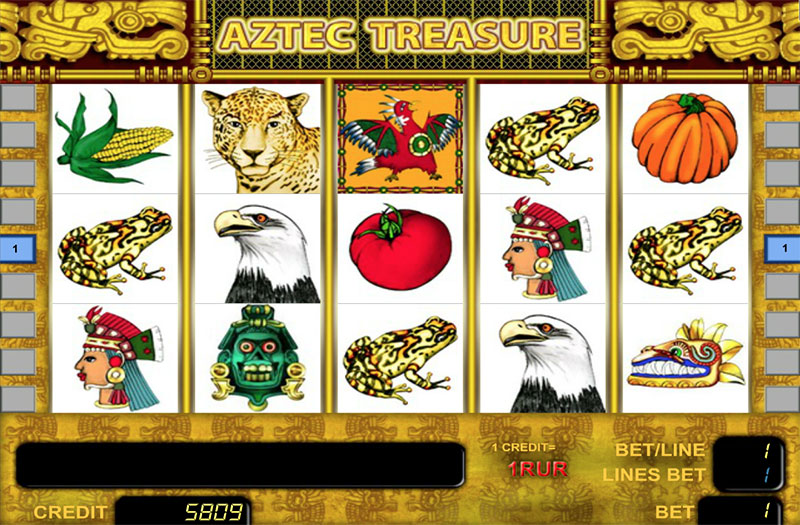 aztec_treasures