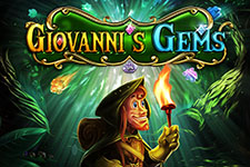 Giovannis_gems