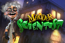 Madder_scientist