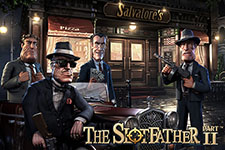 The slotfather2