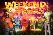 Weekend_in_vegas