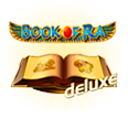 Book of Ra Deluxe HD