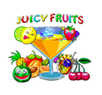 Slot automat Juicy Fruits